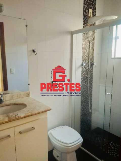 WhatsApp Image 2020-09-08 at 1 - Casa em Condomínio 4 quartos à venda Boa Vista, Sorocaba - R$ 900.000 - STCN40004 - 14