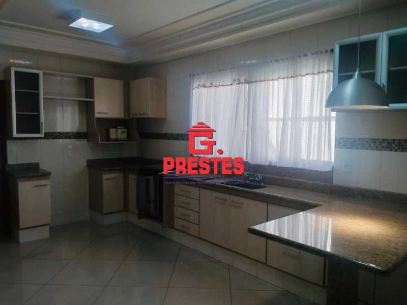 WhatsApp Image 2020-09-08 at 1 - Casa em Condomínio 4 quartos à venda Boa Vista, Sorocaba - R$ 900.000 - STCN40004 - 15