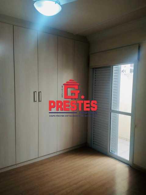 WhatsApp Image 2020-09-08 at 1 - Casa em Condomínio 4 quartos à venda Boa Vista, Sorocaba - R$ 900.000 - STCN40004 - 16