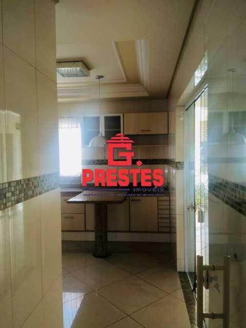 WhatsApp Image 2020-09-08 at 1 - Casa em Condomínio 4 quartos à venda Boa Vista, Sorocaba - R$ 900.000 - STCN40004 - 17