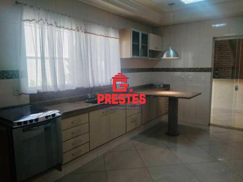 WhatsApp Image 2020-09-08 at 1 - Casa em Condomínio 4 quartos à venda Boa Vista, Sorocaba - R$ 900.000 - STCN40004 - 18