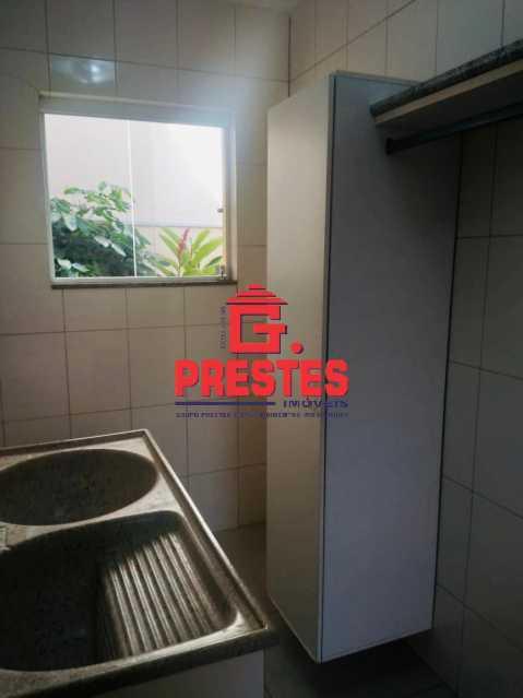 WhatsApp Image 2020-09-08 at 1 - Casa em Condomínio 4 quartos à venda Boa Vista, Sorocaba - R$ 900.000 - STCN40004 - 20