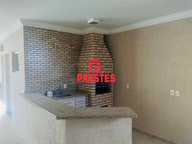WhatsApp Image 2020-09-08 at 1 - Casa em Condomínio 4 quartos à venda Boa Vista, Sorocaba - R$ 900.000 - STCN40004 - 21