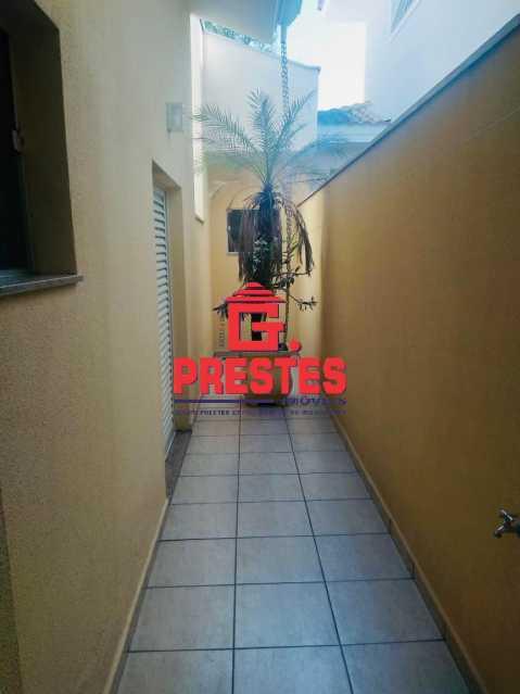 WhatsApp Image 2020-09-08 at 1 - Casa em Condomínio 4 quartos à venda Boa Vista, Sorocaba - R$ 900.000 - STCN40004 - 22