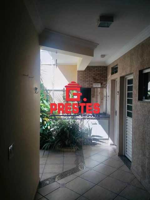 WhatsApp Image 2020-09-08 at 1 - Casa em Condomínio 4 quartos à venda Boa Vista, Sorocaba - R$ 900.000 - STCN40004 - 23