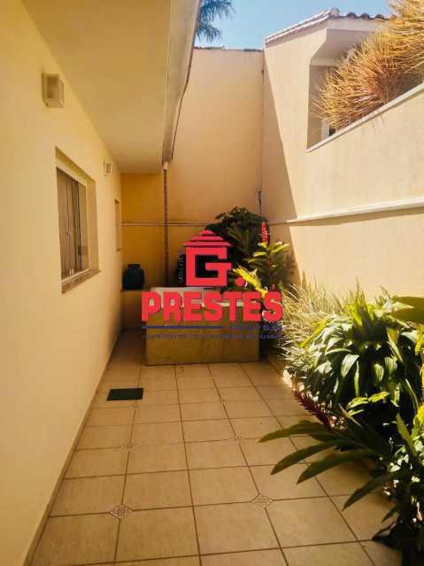 WhatsApp Image 2020-09-08 at 1 - Casa em Condomínio 4 quartos à venda Boa Vista, Sorocaba - R$ 900.000 - STCN40004 - 24