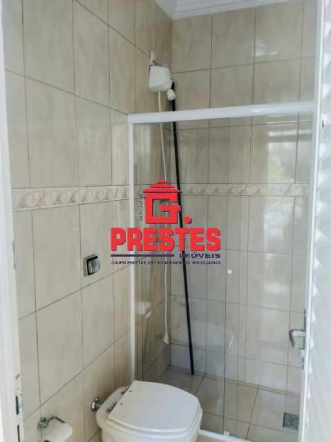 WhatsApp Image 2020-09-08 at 1 - Casa em Condomínio 4 quartos à venda Boa Vista, Sorocaba - R$ 900.000 - STCN40004 - 25
