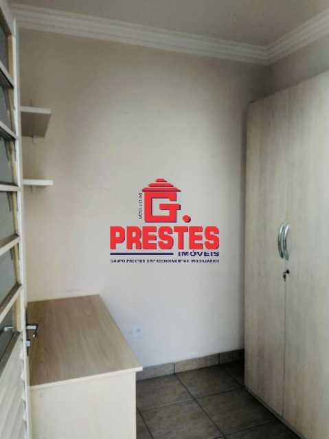 WhatsApp Image 2020-09-08 at 1 - Casa em Condomínio 4 quartos à venda Boa Vista, Sorocaba - R$ 900.000 - STCN40004 - 26