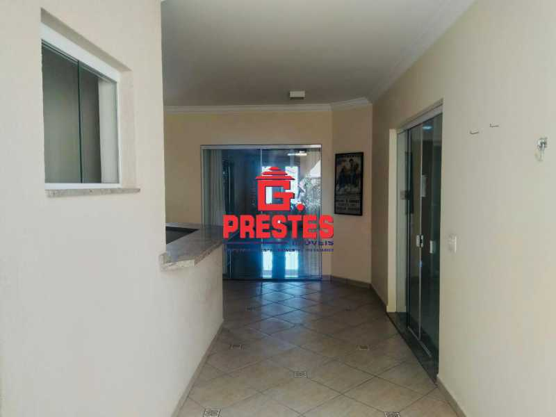 WhatsApp Image 2020-09-08 at 1 - Casa em Condomínio 4 quartos à venda Boa Vista, Sorocaba - R$ 900.000 - STCN40004 - 27