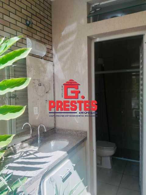 WhatsApp Image 2020-09-08 at 1 - Casa em Condomínio 4 quartos à venda Boa Vista, Sorocaba - R$ 900.000 - STCN40004 - 28