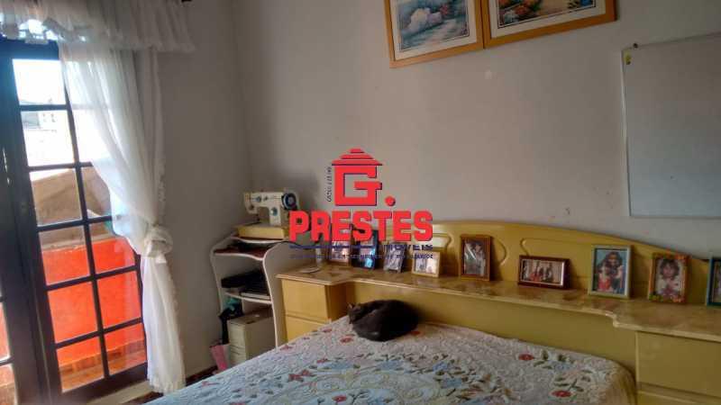 6a13a88a-ab85-4946-b73e-0d8abf - Casa 3 quartos à venda Vila Barão, Sorocaba - R$ 350.000 - STCA30214 - 3