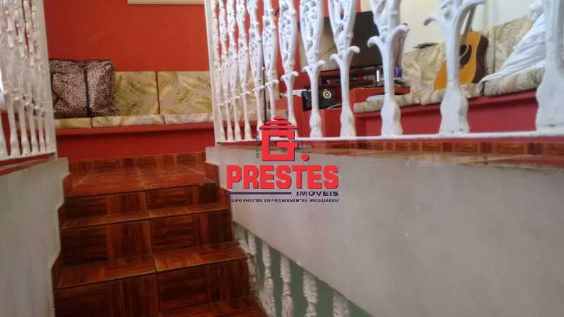 036d3f12-8c6d-48b5-bb13-62a548 - Casa 3 quartos à venda Vila Barão, Sorocaba - R$ 350.000 - STCA30214 - 6