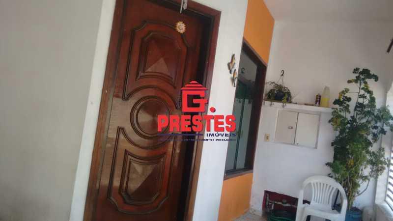 86c90d01-37af-4d1a-a3e2-385ad9 - Casa 3 quartos à venda Vila Barão, Sorocaba - R$ 350.000 - STCA30214 - 8