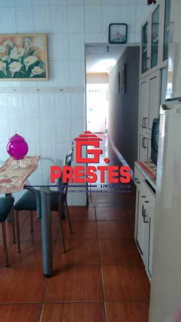 87a3d058-2f39-4fd2-9d17-a539bf - Casa 3 quartos à venda Vila Barão, Sorocaba - R$ 350.000 - STCA30214 - 9