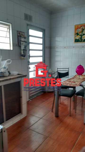 852bca86-393a-4ad2-b0d4-2bdd27 - Casa 3 quartos à venda Vila Barão, Sorocaba - R$ 350.000 - STCA30214 - 10