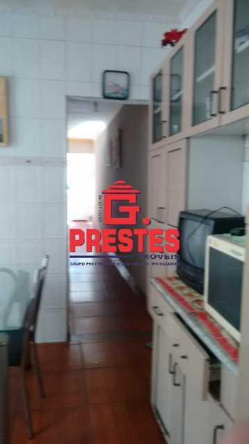 48873b38-29f3-45be-87a2-e84343 - Casa 3 quartos à venda Vila Barão, Sorocaba - R$ 350.000 - STCA30214 - 11
