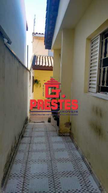 58285a30-a058-42ef-a8c0-4c5d3e - Casa 3 quartos à venda Vila Barão, Sorocaba - R$ 350.000 - STCA30214 - 12