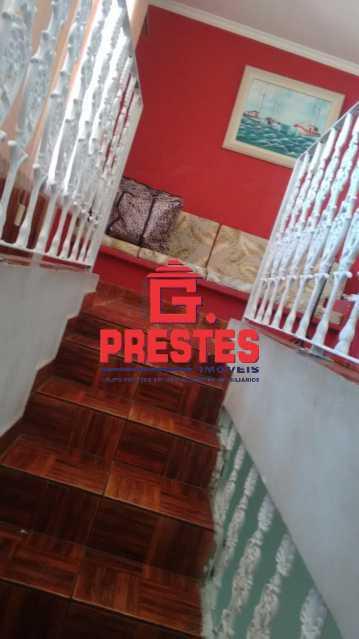 4950363a-b9c5-46bb-9f7b-f6d8e5 - Casa 3 quartos à venda Vila Barão, Sorocaba - R$ 350.000 - STCA30214 - 13