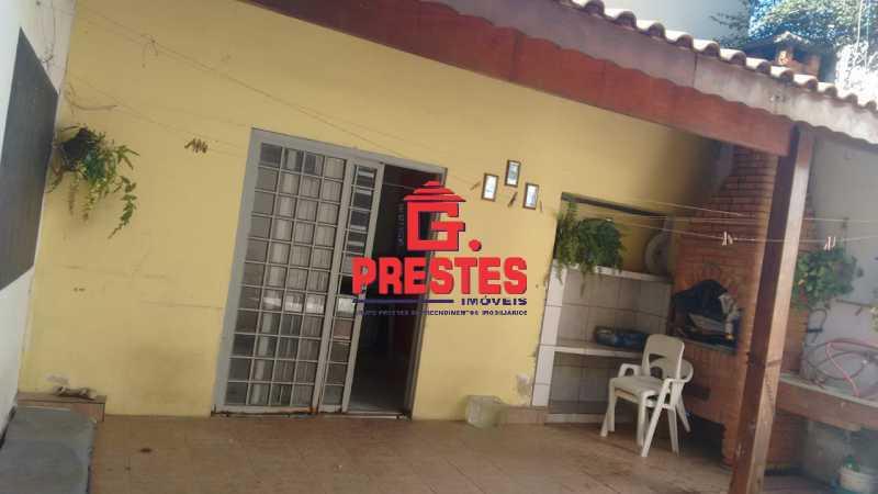 a8aa9064-b4d1-4fea-9d07-25a699 - Casa 3 quartos à venda Vila Barão, Sorocaba - R$ 350.000 - STCA30214 - 14