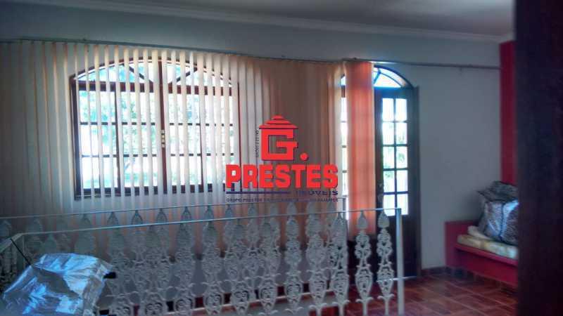 a29550a9-556d-4856-913d-e32fcd - Casa 3 quartos à venda Vila Barão, Sorocaba - R$ 350.000 - STCA30214 - 15