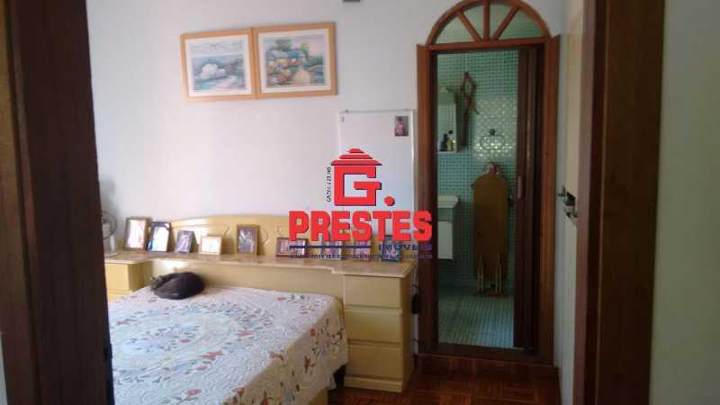 ab315a35-fc4e-4b0e-99da-fd132a - Casa 3 quartos à venda Vila Barão, Sorocaba - R$ 350.000 - STCA30214 - 16