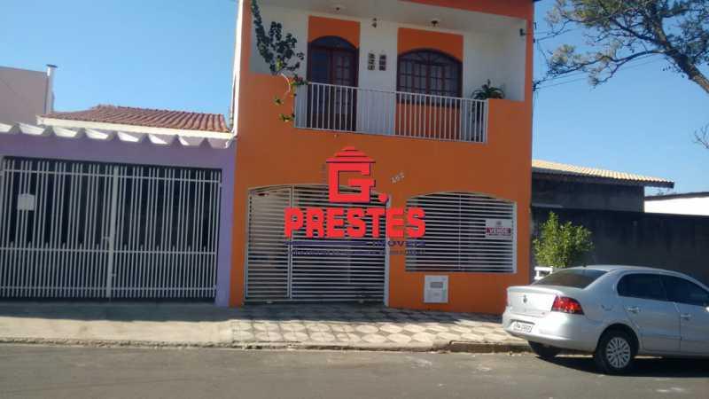 d353f927-3110-4391-96c2-fb9191 - Casa 3 quartos à venda Vila Barão, Sorocaba - R$ 350.000 - STCA30214 - 18