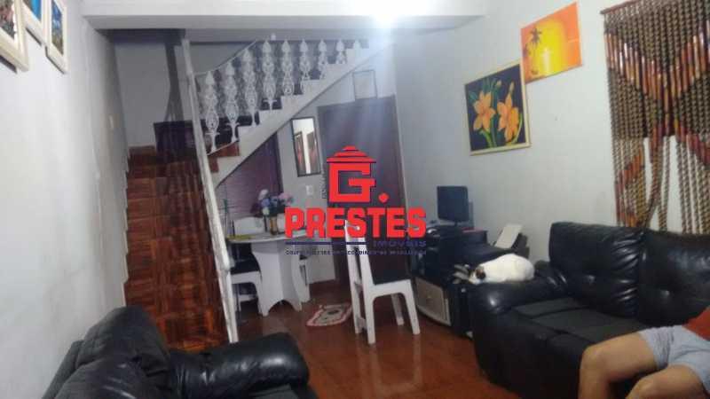 ddf2520f-0357-4f5b-be60-864a37 - Casa 3 quartos à venda Vila Barão, Sorocaba - R$ 350.000 - STCA30214 - 20