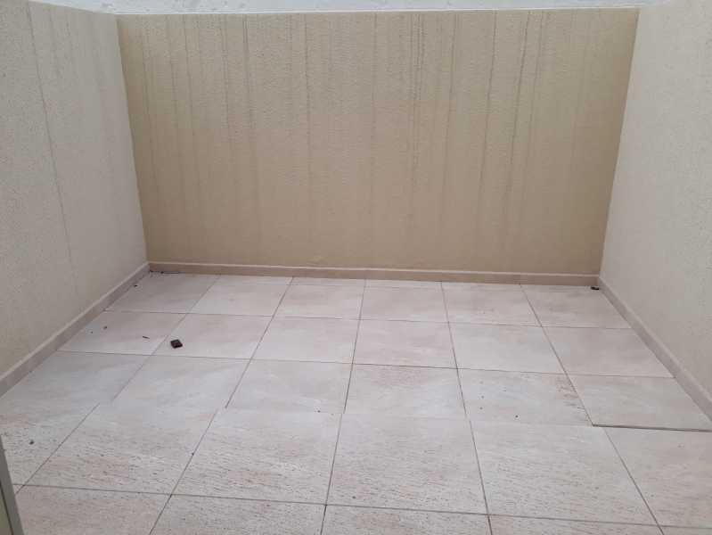 20180614_155621 - Casa 2 quartos à venda Jardim Gonçalves, Sorocaba - R$ 265.000 - STCA20001 - 6