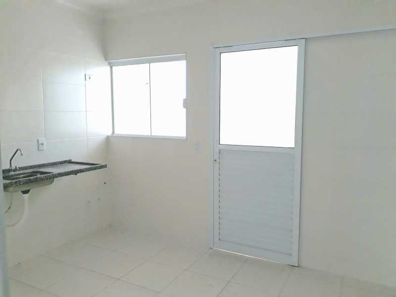 20180618_123956 - Casa 2 quartos à venda Jardim Gonçalves, Sorocaba - R$ 265.000 - STCA20001 - 8