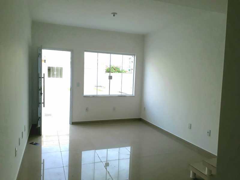 20180618_124245 - Casa 2 quartos à venda Jardim Gonçalves, Sorocaba - R$ 265.000 - STCA20001 - 9
