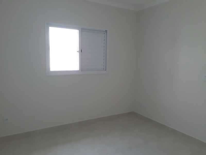 20180618_124849 - Casa 2 quartos à venda Jardim Gonçalves, Sorocaba - R$ 265.000 - STCA20001 - 10