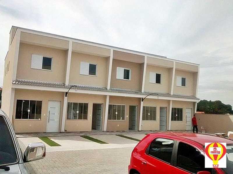 Sem título_Easy-Resize.com - Casa 2 quartos à venda Jardim Gonçalves, Sorocaba - R$ 265.000 - STCA20001 - 3