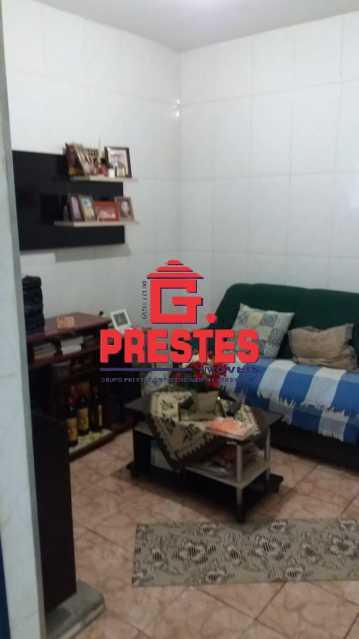 4c1100bf-fb37-4631-9c16-0616a1 - Casa à venda Vila Angélica, Sorocaba - R$ 250.000 - STCA00057 - 7