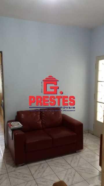 5c3c15b4-2815-4ed6-b163-06ad31 - Casa à venda Vila Angélica, Sorocaba - R$ 250.000 - STCA00057 - 8