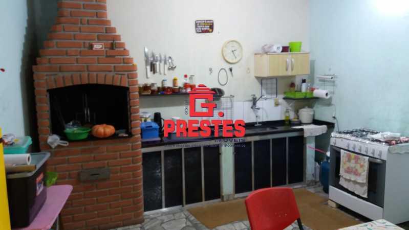 30dcdeec-6c8e-4a30-a9e3-34aa9c - Casa à venda Vila Angélica, Sorocaba - R$ 250.000 - STCA00057 - 9