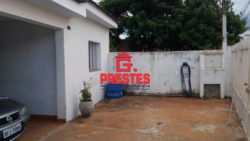 39acc36a-aa40-4985-bac7-cb5965 - Casa à venda Vila Angélica, Sorocaba - R$ 250.000 - STCA00057 - 10