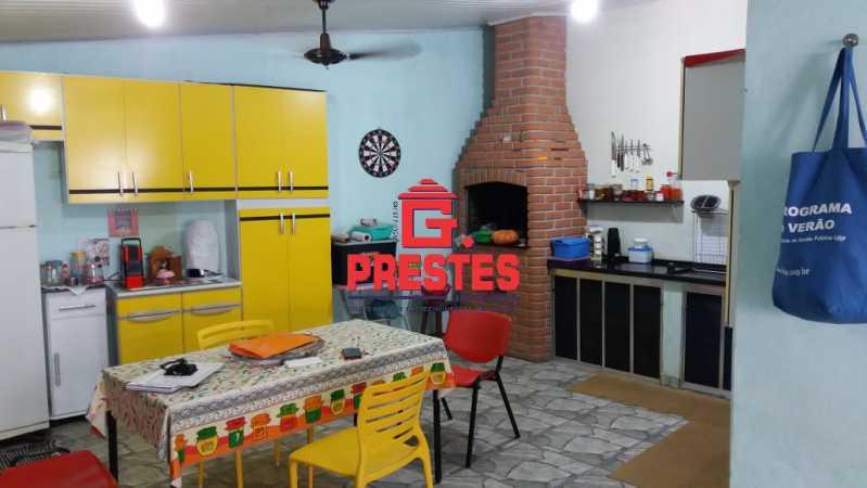 925c4939-dc1c-45cd-87a0-203adb - Casa à venda Vila Angélica, Sorocaba - R$ 250.000 - STCA00057 - 11