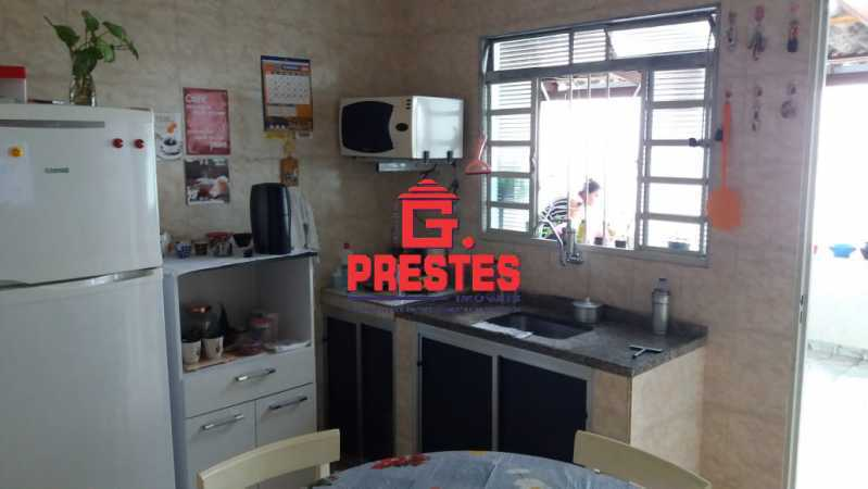 15633fb7-2e70-433d-8ce2-92c08a - Casa à venda Vila Angélica, Sorocaba - R$ 250.000 - STCA00057 - 13