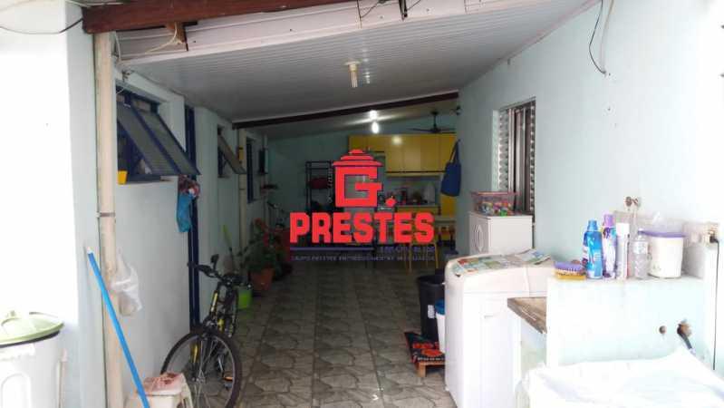 a8891daa-e35a-4204-960e-536408 - Casa à venda Vila Angélica, Sorocaba - R$ 250.000 - STCA00057 - 15