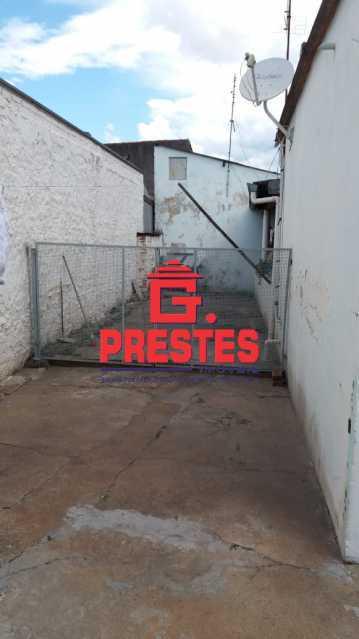 d08623f4-984c-4974-bc5e-5516e6 - Casa à venda Vila Angélica, Sorocaba - R$ 250.000 - STCA00057 - 19