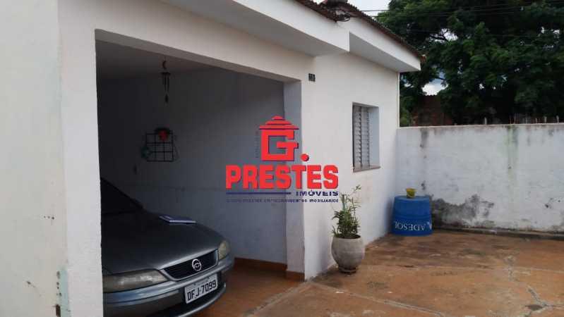edcdc9e9-ddd1-420c-b250-0da268 - Casa à venda Vila Angélica, Sorocaba - R$ 250.000 - STCA00057 - 4