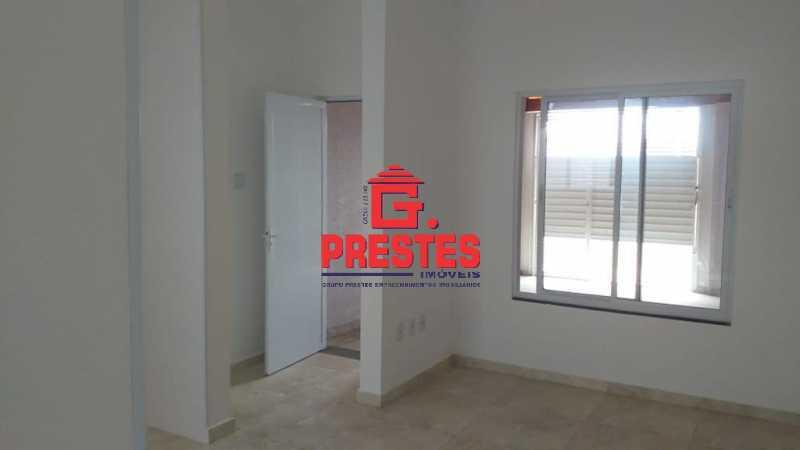 005 - Casa 2 quartos à venda Jardim Wanel Ville V, Sorocaba - R$ 240.000 - STCA20228 - 8