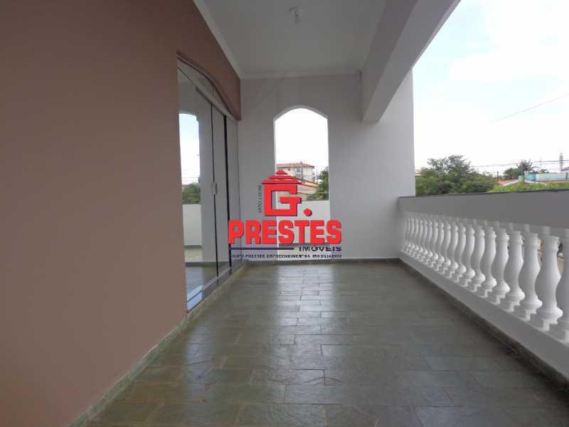f1f6ee2a-0ce9-496f-84e0-f50c4f - Casa 6 quartos à venda Cidade Jardim, Sorocaba - R$ 640.000 - STCA60005 - 3
