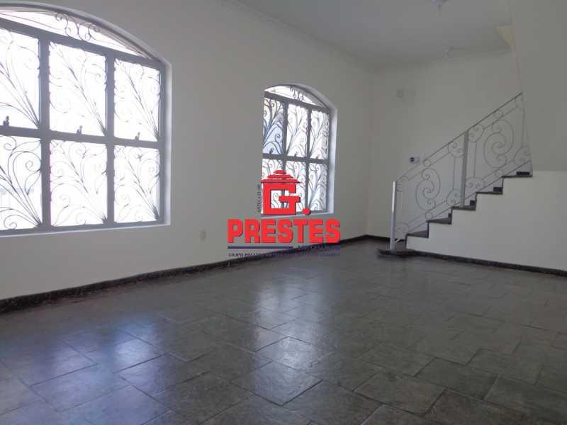 0c9322ad-889f-49cd-8234-beced3 - Casa 6 quartos à venda Cidade Jardim, Sorocaba - R$ 640.000 - STCA60005 - 4