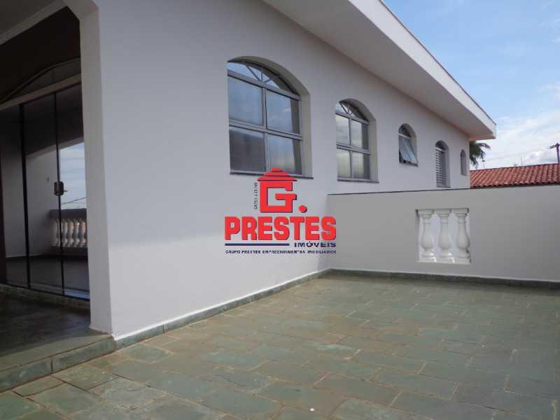 1b8428a0-b750-46a5-9256-97d19f - Casa 6 quartos à venda Cidade Jardim, Sorocaba - R$ 640.000 - STCA60005 - 1