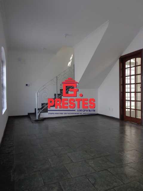 2dd162ae-77ed-4efa-8e87-6f1631 - Casa 6 quartos à venda Cidade Jardim, Sorocaba - R$ 640.000 - STCA60005 - 5