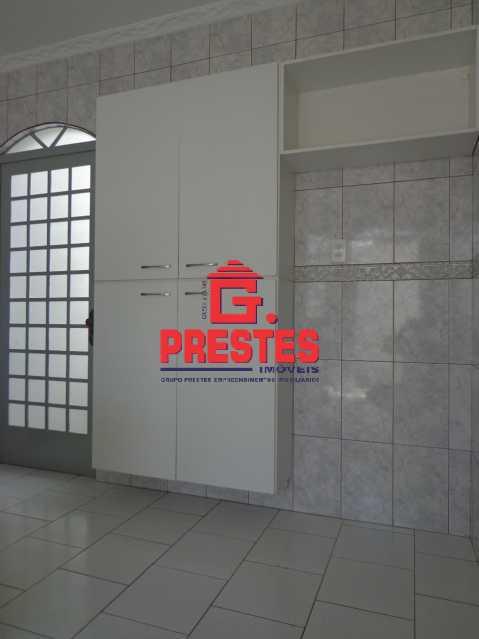 8a876584-1db7-444b-9cca-433979 - Casa 6 quartos à venda Cidade Jardim, Sorocaba - R$ 640.000 - STCA60005 - 6