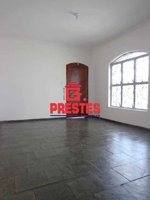 8c74039c-d3ca-4dbe-840d-0d1d46 - Casa 6 quartos à venda Cidade Jardim, Sorocaba - R$ 640.000 - STCA60005 - 8