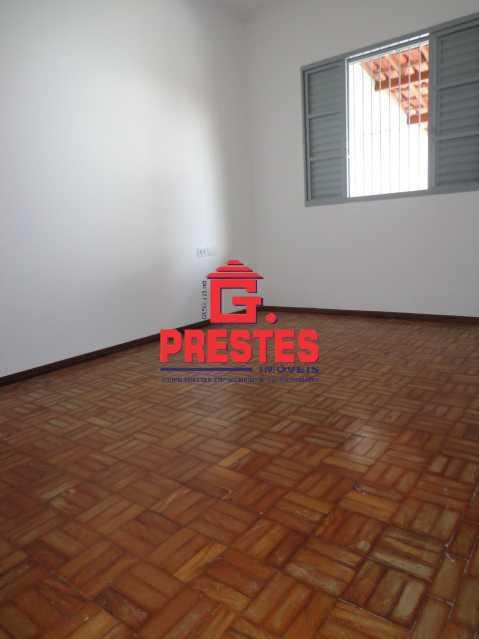 8ec9a311-15a4-4986-8217-a4fdc7 - Casa 6 quartos à venda Cidade Jardim, Sorocaba - R$ 640.000 - STCA60005 - 9