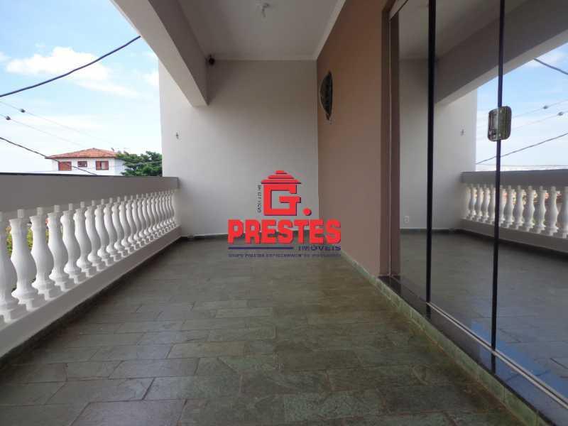 31bb4cdc-d94f-4c45-bfca-6897a8 - Casa 6 quartos à venda Cidade Jardim, Sorocaba - R$ 640.000 - STCA60005 - 10